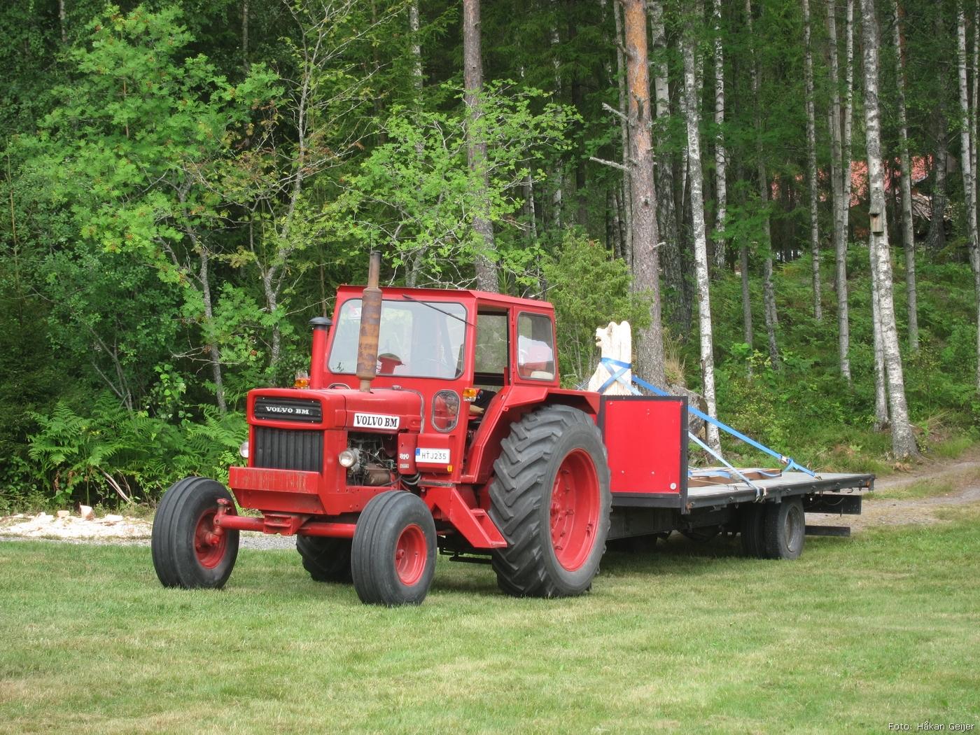 2014-08-02_35_traktorresa