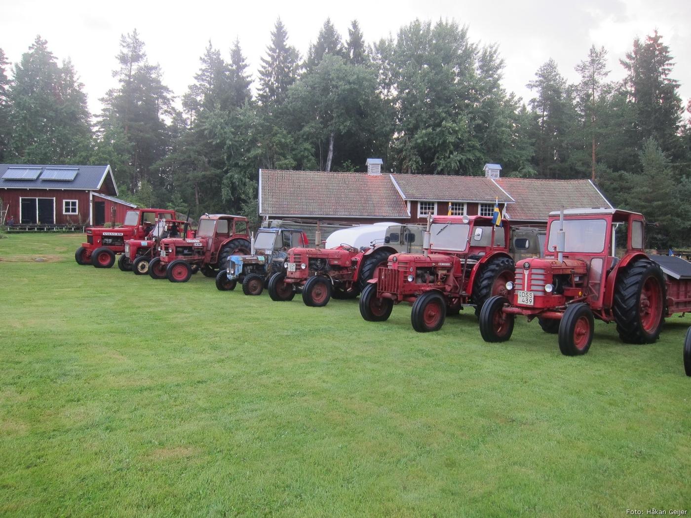 2014-08-03_02_traktorresa