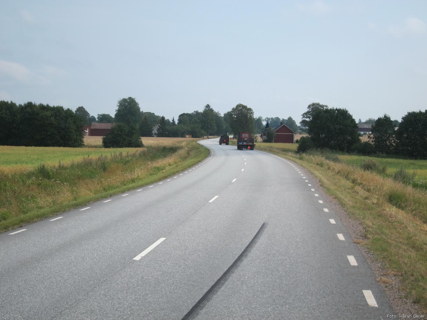 2014-08-03_22_traktorresa