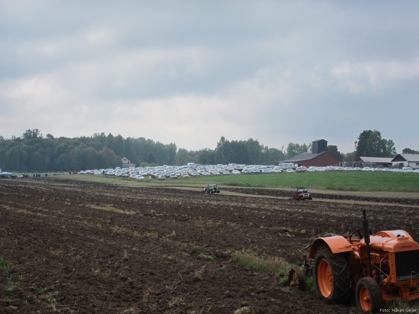2014-09-13_41_plojning